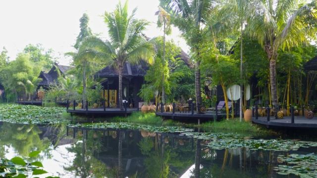 The inner pond (P1020598