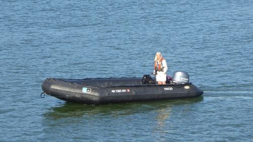P1130757