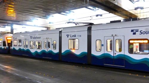 P1130595